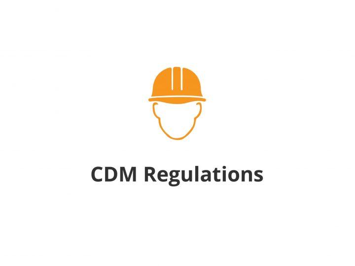 CDM Regulations