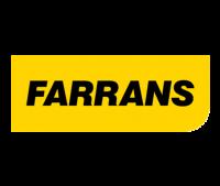 Farrans
