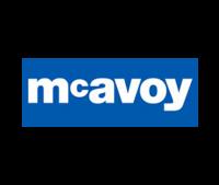 McAvoy